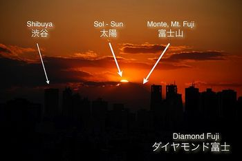 640px-Diamond_Fuji.jpg
