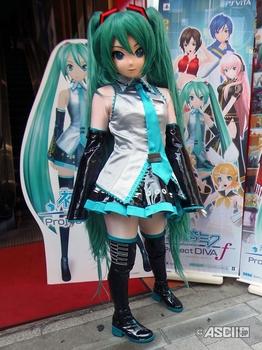 mikudayo2_12083002.jpg